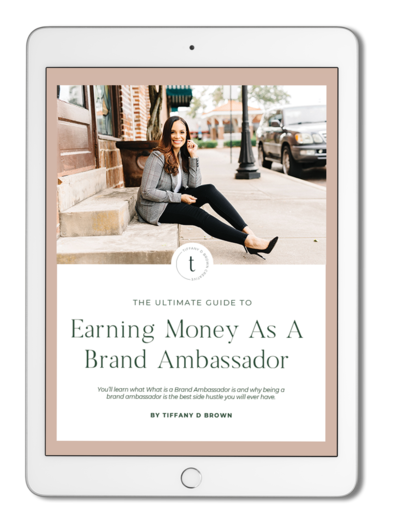 earning-money-as-a-brand-ambassador
