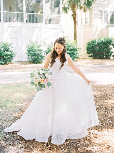 bridal-portrait-wild-dunes-resort-charleston-wedding