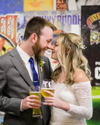 funky buddha brewery wedding ashley and matt - brandi watford photography 070