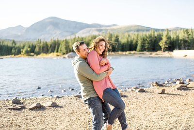 Colorado_Wedding_Elopement_Photographer_0092