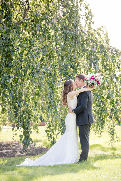 Hamilton Farm Wedding-New Jersey Wedding Photographer-- Jess and Doug Wedding 226380-24