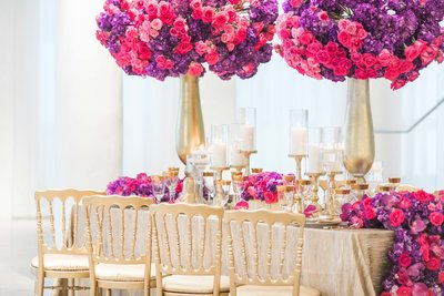 luxury-chicago-indian-wedding-idea-18