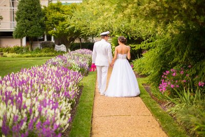 wedding photographers in maryland annapolis frederick md0011