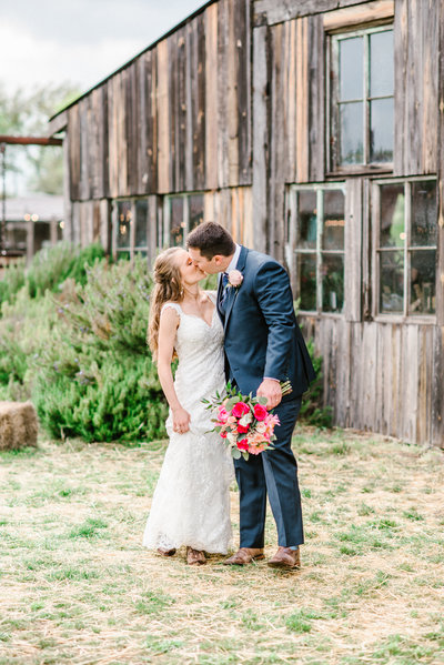 Joslyn Holtfort Photography Wedding Venue Austin 23