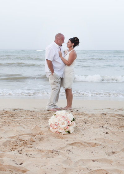 Punta-Cana-destination-wedding-Kelly-Pomeroy-Photography-69