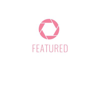 Featured in Summerana Magazine badge 5