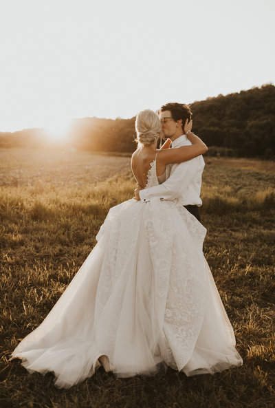 Rachel Traxler Photography-5888