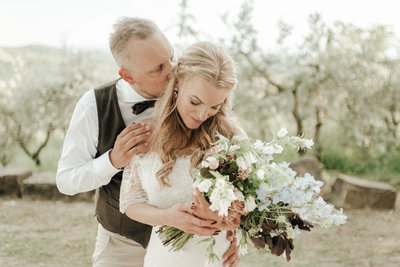Tuscany_Wedding (56 von 113)