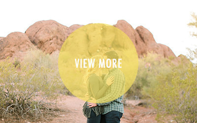 FeaturedWork-ArizonaHover