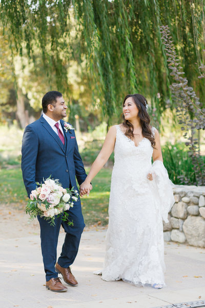 descanso-gardens-fall-wedding-photos-17