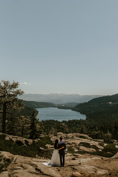 Tahoe-Truckee-elopement-packages-1