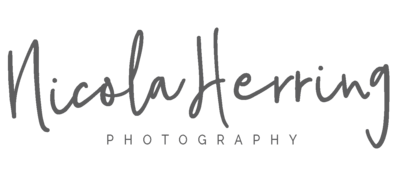 Newborn Photography Lancaster PA, Nicola Herring Photography, specialize in Newborn & Baby Portraiture  in Pennsylvania  & nationwide