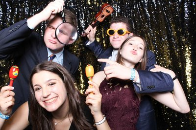 Photo-booth-graduations-philadelphia