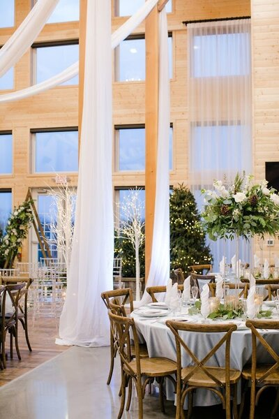 Stone-Valley-Meadows-Wedding-Venue-Photographer-Echo-by-Design-Photo-111
