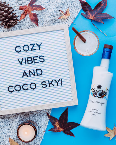 Cocosky_November_Pictures-2