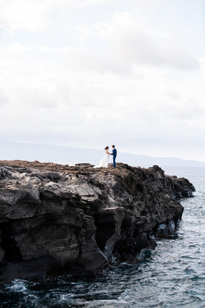 The_Steeple_House_at_Kapalua_Maui_Atlanta_Wedding_Photographer_Christina_Bingham-422_websize