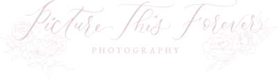 Picture This Forever Photography_Logo_Pink