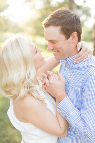 Kansas-City-Engagement-Photographer-Carra-Greg (55 of 178)