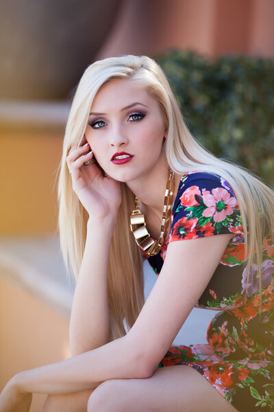 April-Kroenke-Photography-High-School_Senior-Pictures68