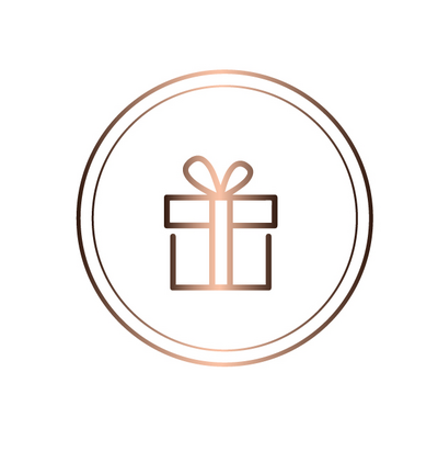 RoseGold-Icons_gift-