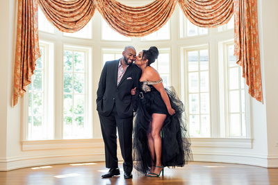 dallas-best-african-djspinderella-engagement-james-willis-photography-1