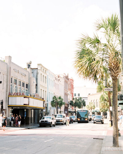 King-St-Charleston-Film-Photography