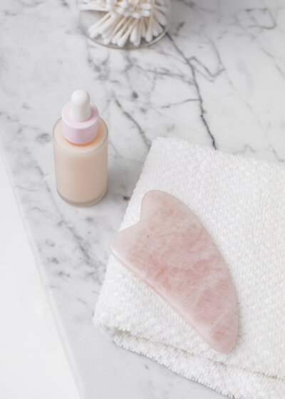Clean-Beauty_Social-Squares_Styled-Stock_01248