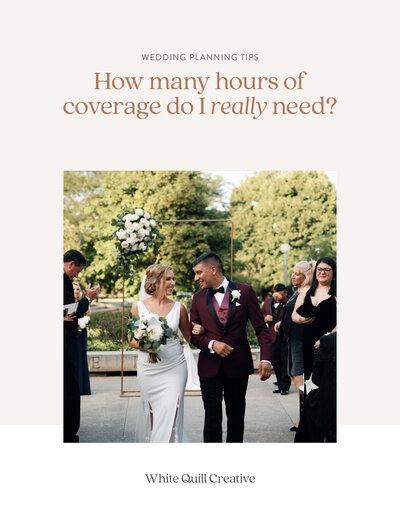 Hours_of_Coverage_Cover
