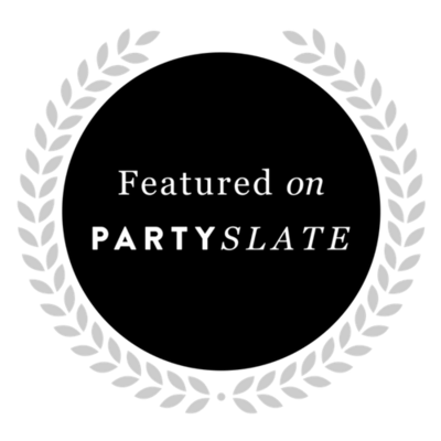 Party-Slate-badge-