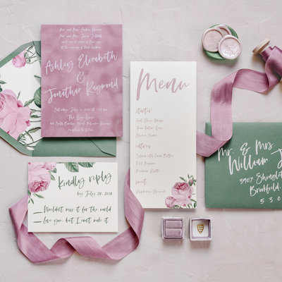 coqui-paperie-milwaukee-wedding-invitations-the-paper-elephant