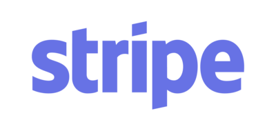 Stripe_logo,_revised_2016
