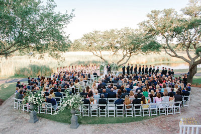 Pine Lakes Country Club Wedding Photography by Pasha Belman