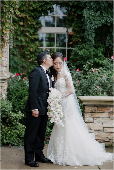 weddings at lansdowne resort