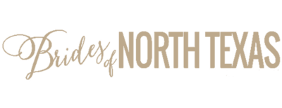 Brides-of-North-TX-Logo-Gray-Tan
