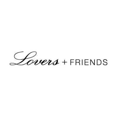 loversfriends