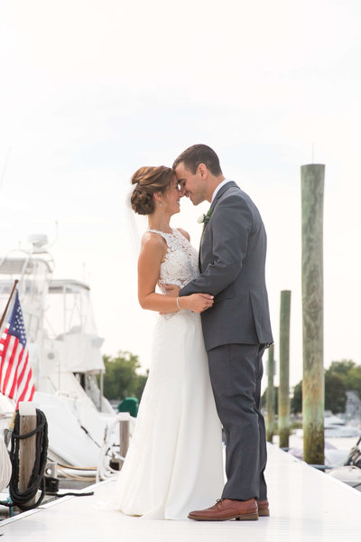 Harbor_Lights_Wedding-2