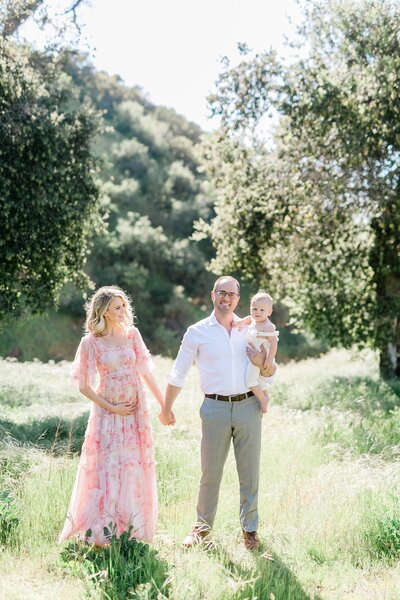 whimsie studios photography yucaipa family_6146