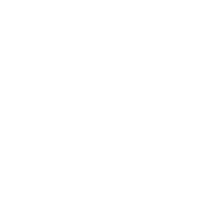 RG summit logo-02