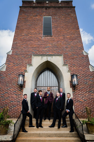 Furman-University-Wedding (3)