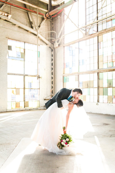Albuquerque Wedding Photographer_Abq Rail Yards Reception_www.tylerbrooke.com_031