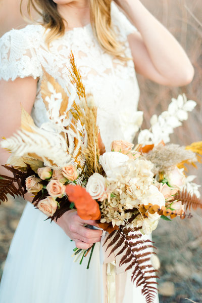 Autumn_Cliffs_Colorado_Styled Shoot