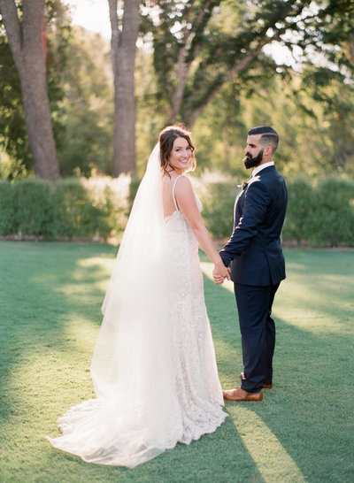 Wedding Kate Santa Barbara Luxury Wedding Planner_1