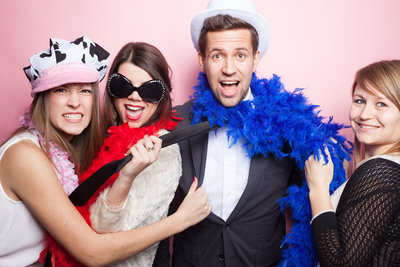 vancouver-gif-photo-booth-rental