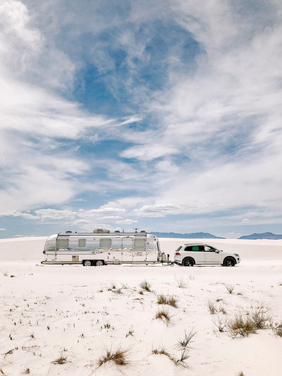 airstream-road-trip-lynneknowlton.com1