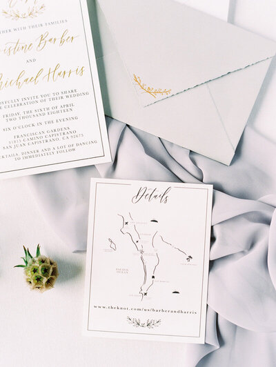 pirouettepaper.com | Wedding Stationery and Invitations | Pirouette Paper Company | Jordan Galindo Photography _ (23)