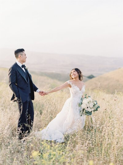 Lauren-Fair-Photography-Best-of-2019-Luxury-Film-Destination-Wedding-Photographer_0238