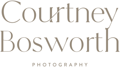 Courtney Bosworth Photography Dallas Fort Worth Texas Wedding Engagement Portrait Elopement Photographer5