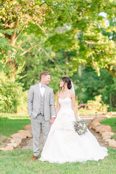 cherokee-creek-farm-wedding-jonesborough-wedding-photographers105