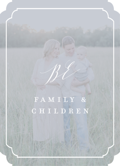 3-tampa-family-photographer-brittay-elise-photography_Overlay_1
