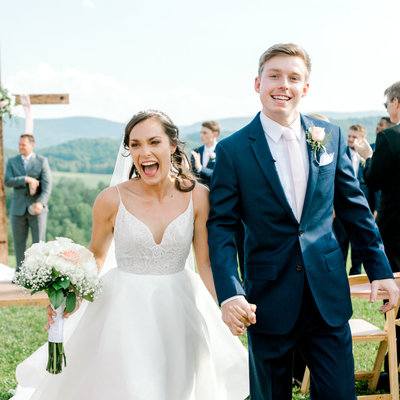 FBAD 2019-05-25 Jordann and Nate Wedding 3748 - 1